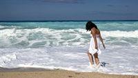 Nhiều lợi ích khi bạn sống gần biển