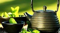6 lợi ích bất ngờ cho cuộc sống từ trà xanh