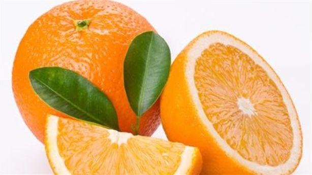Những loại thực phẩm giúp bạn cải thiện thị lực