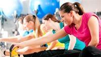 Làm sao để tôi chăm thể dục?