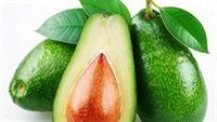 10 thực phẩm chống viêm hàng đầu
