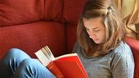 5 cách tiết kiệm cho người yêu sách
