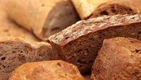 Bánh mì: lợi ít hại nhiều