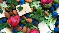 Mẹo chọn thực phẩm sạch và bổ dưỡng nhất