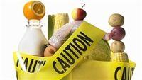 Top 5 hóa chất trong thực phẩm làm tăng cân