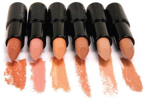 Top 5 màu son mà mọi phụ nữ nên sở hữu