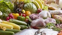 Những lầm tưởng tai hại khi mua thực phẩm