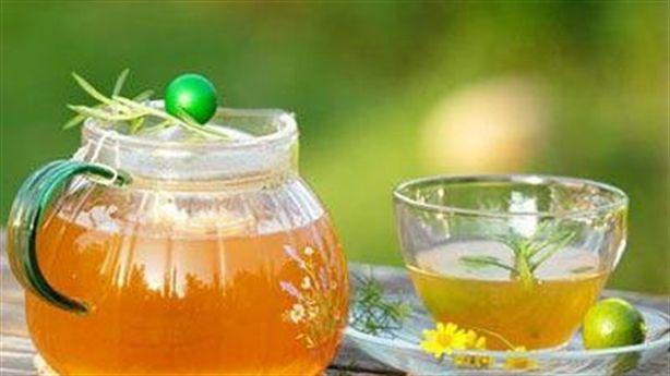 6 lưu ý cần thiết khi dùng mật ong