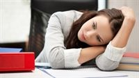 6 nguyên nhân bất ngờ khiến bạn bị tiêu chảy