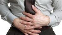 Ứng phó cơn viêm tụy cấp tại nhà