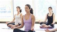 Yoga không dành cho tất cả