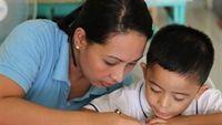 Hiểu đúng về chứng khó học ở trẻ