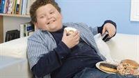 Trẻ vị thành niên béo phì có nguy cơ ung thư ruột