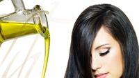 7 bước chống lão hóa cho tóc