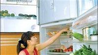 """Thực phẩm """"chống chỉ định"""" để trong tủ lạnh"""