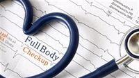 Body check: Hiểu biết về cơ thể của bạn đến đâu?