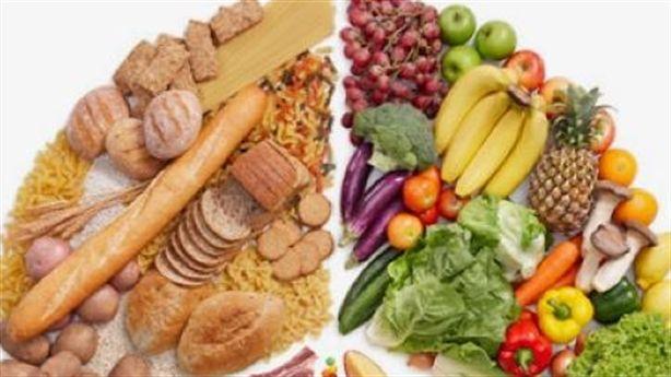 Những dưỡng chất cần thiết cho cơ thể bạn mỗi ngày