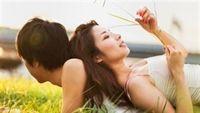 7 điều đàn ông thiết tha mong muốn ở phụ nữ