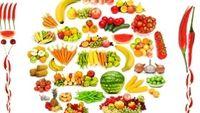 Những thói quen ăn uống lành mạnh bạn phải biết