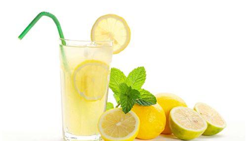 Phương pháp tẩy độc - thải 10kg chất độc hại ra khỏi ruột