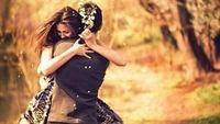 12 bí mật giúp các cặp đôi luôn hạnh phúc