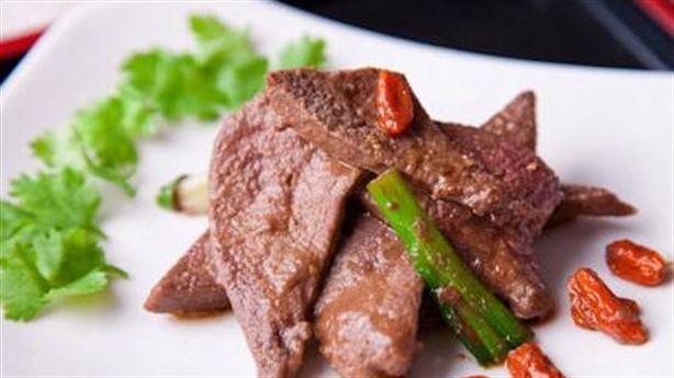 6 loại thực phẩm làm cholesterol tăng nhanh
