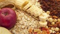 Giảm cân và cải thiện sức khỏe bằng cách ăn nhiều