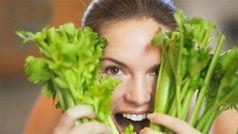 8 thực phẩm giúp răng của bạn luôn răng chắc khỏe