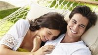 9 cách để bạn hạnh phúc hơn sau khi kết hôn