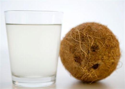4 loại thức uống tốt cho sức khỏe hơn nước lọc