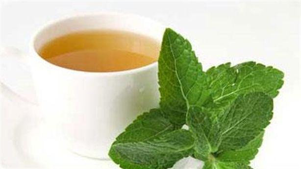 Giảm ĐAU NỬA ĐẦU nhanh bằng trà thảo mộc