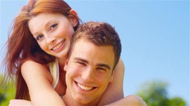 Mẹo hay cho các cặp đôi có ngày cuối tuần hạnh phúc