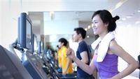 10 điều cần làm khi tập gym