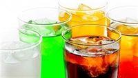 Uống nước ngọt có ga gây hại như thế nào?