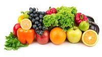 6 nhóm thực phẩm đẩy lùi ung thư ruột kết