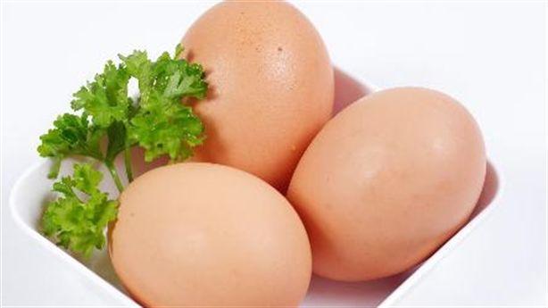 Thực phẩm cân bằng nội tiết tố giúp bạn luôn trẻ đẹp