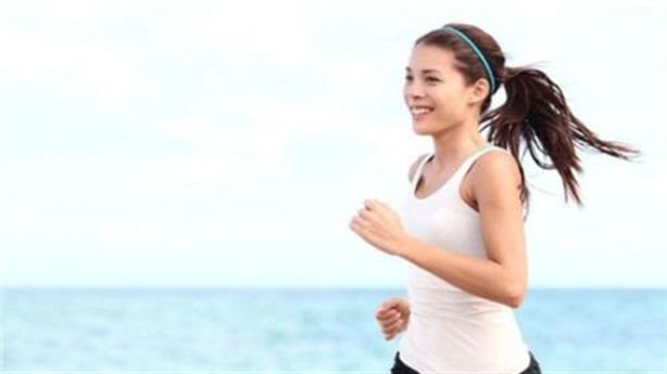 8 việc nên làm vì chính cơ thể và sức khỏe của bạn