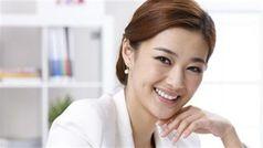 4 áp lực lớn đối với phụ nữ ngoài tuổi 40