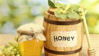 Top 7 thực phẩm giúp bạn trẻ lâu và ngăn ngừa lão hóa