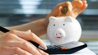 7 nguyên tắc quản lý tiền bạc cho chị em