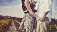 Duy trì lãng mạn trong cuộc sống vợ chồng