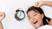 4 nguyên tắc cho giấc ngủ giúp bạn khỏe mạnh