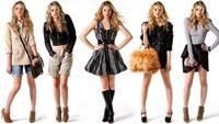 Mẹo về thời trang mà cô gái nào cũng cần biết