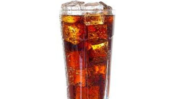 7 loại nước uống bạn tuyệt đối nên tránh