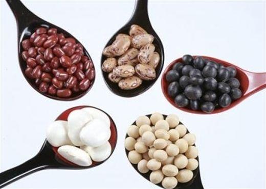 5 thực phẩm vàng cho trái tim khỏe mạnh