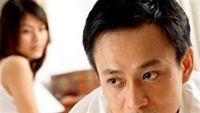 Những điều khiến chồng chán vợ