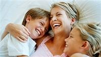 Những bài học mà bố mẹ chúng ta đã đúng