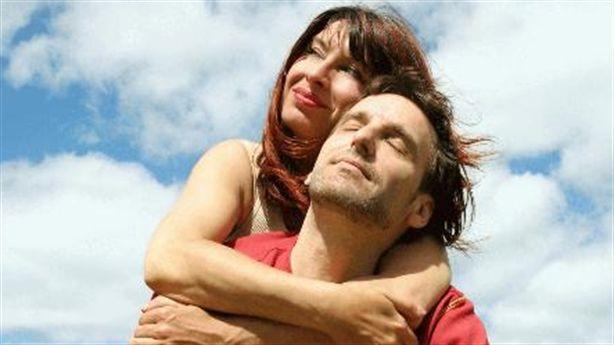 8 điều vợ chồng nên từ bỏ để sống hạnh phúc