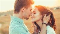 Bí quyết giúp vợ chồng có thể nắm tay nhau đi đến