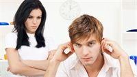 Giải pháp trị những ông chồng lười việc nhà